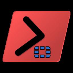 Posh-FortiGate6 icon